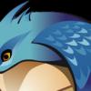 ThunderbirdHalfHeader2