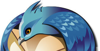 Linux By MySelf   Linux Tutorial Thunderbird slow or unstable? Two