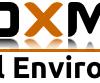 proxmox_logo-2